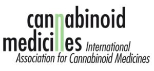 Logo da IACM