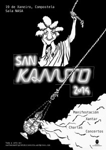 Sanka2014(1)