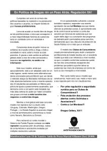 manifesto san kanuto 2015