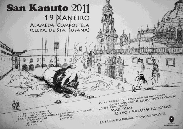 san kanuto 2011