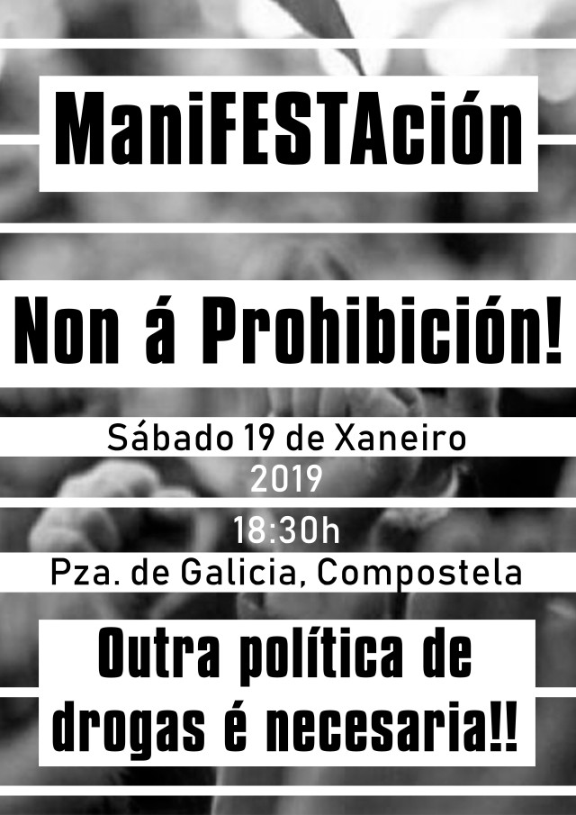 Manifa 2019-1